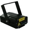 laser-apollo-1