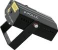 laser-apollo-2