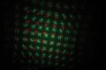 laser-apollo-4
