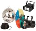 set-disco-party-250-1
