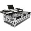 magma-cdj-workstation-2000-900-nexus-1