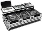 magma-cdj-workstation-2000-900-nexus-2