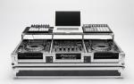 magma-cdj-workstation-2000-900-nexus-3
