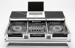 magma-cdj-workstation-2000-900-nexus-4
