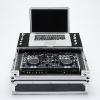 magma-dj-controller-denon-mc-6000-1