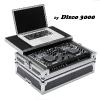 magma-dj-controller-denon-mc-6000-2