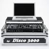 magma-dj-controller-denon-mc-6000-3