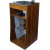 sefour-vinyl-storage-stand-1