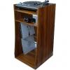 sefour-vinyl-storage-stand-2