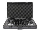 carry-lite-dj-case-xxl-plus-1