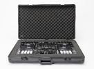carry-lite-dj-case-xxl-plus-2