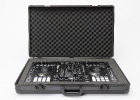 carry-lite-dj-case-xxl-plus-3