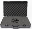 carry-lite-dj-case-xxl-plus-4