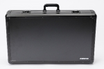carry-lite-dj-case-xxl-plus-7