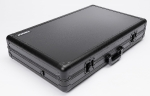 carry-lite-dj-case-xxl-plus-8