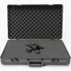 carry-lite-dj-case-l-2jpg