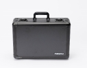 carry-lite-dj-case-l-5jpg