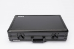 carry-lite-dj-case-l-6jpg