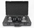 carry-lite-dj-case-xl-plus-2jpg