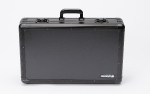 carry-lite-dj-case-xl-plus-8jpg