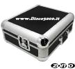 zomo-case-per-giradischi-sl-1200-black-silver-2