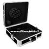zomo-case-per-giradischi-sl-1200-black-silver-5