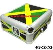 zomo-case-per-giradischi-sl-jamaika-1