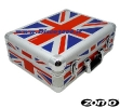 zomo-case-giradischi-sl-uk-1