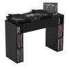 glorious-modular-mix-station-black-05