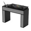 glorious-modular-mix-station-black-06