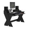 glorious-sound-desk-pro-black-03