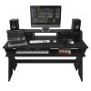 glorious-sound-desk-pro-black-04