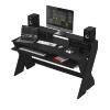 glorious-sound-desk-pro-black-05
