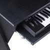 glorious-sound-desk-pro-black-07