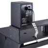 glorious-sound-desk-pro-black-08