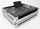dj-controller-case-prime-4-1