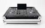 dj-controller-case-prime-4-3
