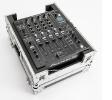 magma-multiformat-cdj-mixer-case-ii-5