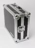 magma-multi-format-turntable-case-1