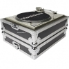 magma-turntable-case-1