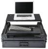 magma-mult-format-workstation-xl-plus-5