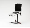 magma-vektor-laptop-stand-4