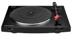 audio-technica-at-lp-3-black-1