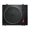 audio-technica-at-lp-3-black-2