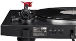 audio-technica-at-lp-3-black-3