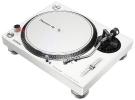 pioneer-plx-500-white-1