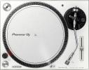 pioneer-plx-500-white-3