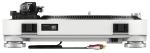 pioneer-plx-500-white-4