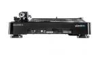 stanton-t-92-m2-usb-2