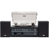 mcd800b-cd-recorder-teac-1